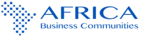 About Africa Business Communities - logo